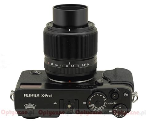 Fujinon Xf60mm F 2 4 Macro fujifilm fujinon xf 60 mm f 2 4 r macro review build