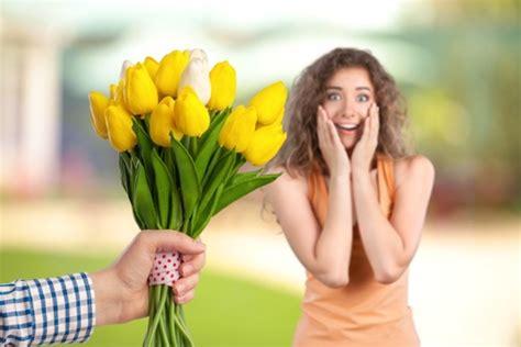 fiori anniversario di matrimonio fiori per anniversario in italy consegnare o regalare