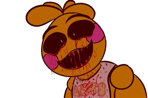 17 best images about chica on fnaf toys