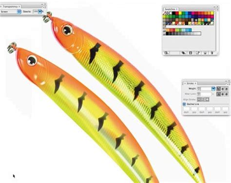 tutorial illustrator mesh tool 19 best adobe illustrator tutorials images on pinterest