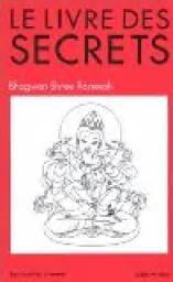2226032991 le livre des secrets le livre des secrets osho babelio