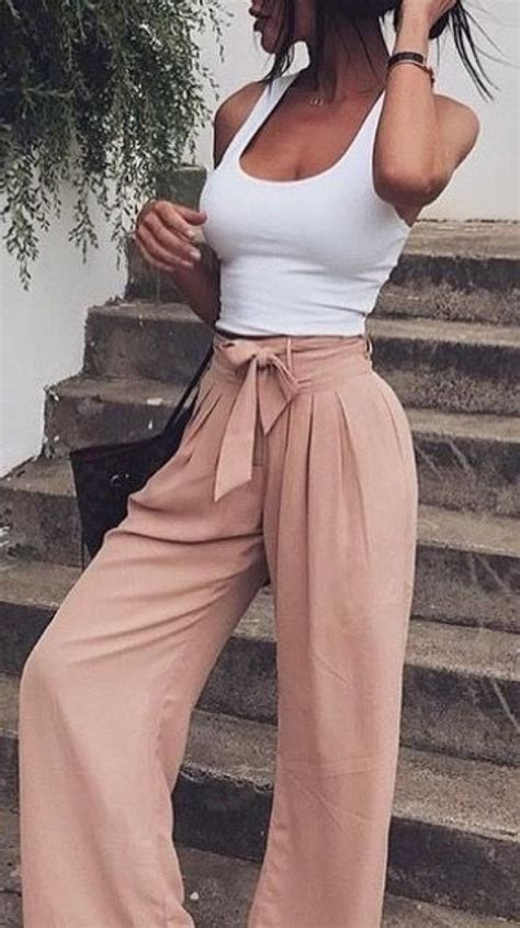 pastel outfit ideas    spring  summer