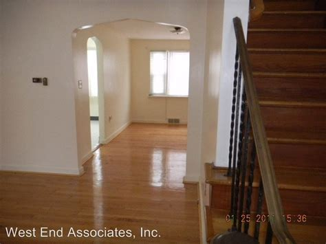 5 Bedroom House For Rent In Allentown Pa 2945 Alton Ave Allentown Pa 18103 Rentals Allentown Pa