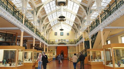 birmingham museum and art gallery art fund