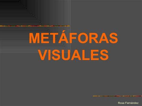 imagenes visuales con ejemplos met 225 foras visuales