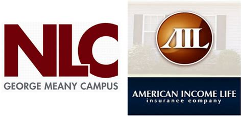americas insurance company american income hearts national labor college