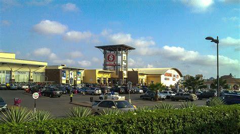 Accra Search Accra Mall