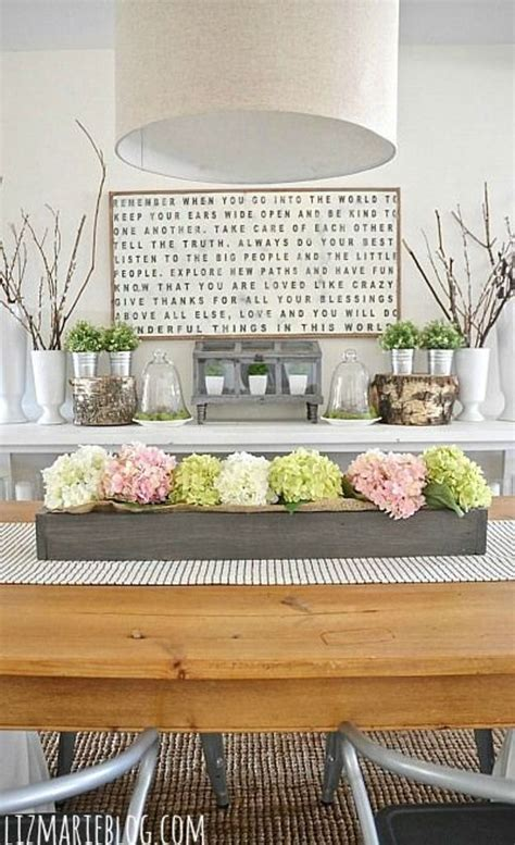 spring 2017 decorating ideas spring decorating ideas for your home colormag