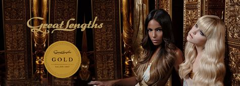 hair extensions in peterborough great lengths hair extensions peterborough hair salon