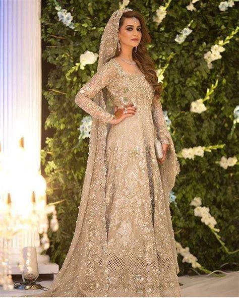 wedding dress in pakistan wedding wear dresses discount wedding dresses