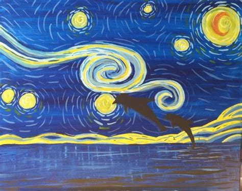 paint nite foxboro 17 best images about paint nite favorites on
