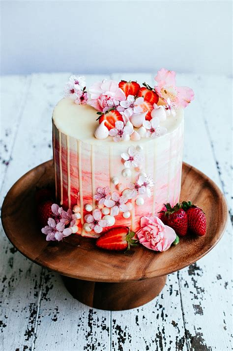 top   beautiful cakes     top inspired