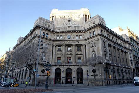 banco bilbao vizcaya argentaria bbva bbva crea dos nuevas direcciones territoriales en