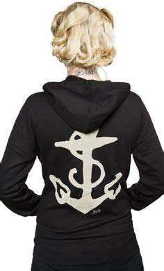 tattoo flash hoodie 1000 images about sailor jerry on pinterest sailor