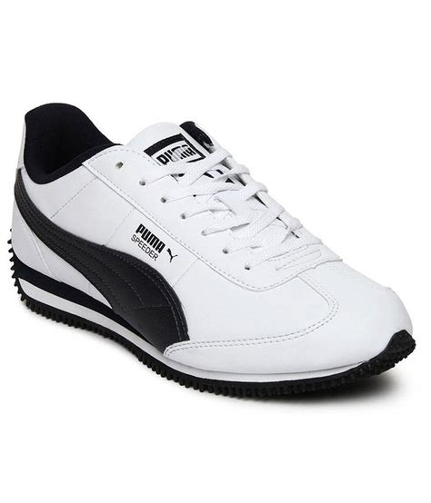 sport lifestyle shoes white lifestyle sport shoes price in india buy