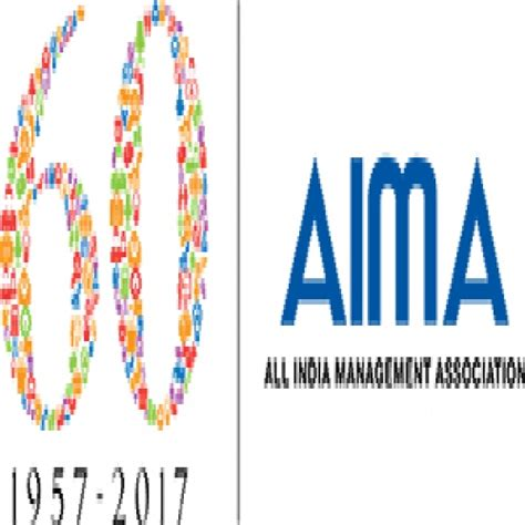 Aima Distance Mba aima delhi admission fees entrance reviews rankings
