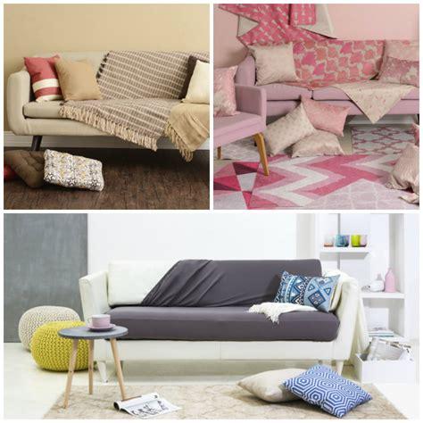 teli per divani dalani divani comodi elementi d arredo