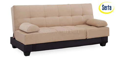 Convertible Bed Sofa Convertible Sofa With Storage Smalltowndjs