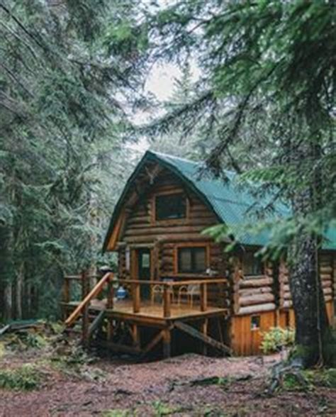 Songs About Cabins by Pin By Kaley Abernathy On Cabin
