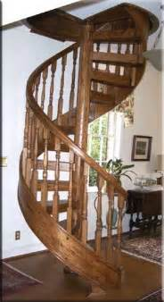 Wooden Spiral Stairs Design Wood Stairs Spiral Wooden Staircase Hardwood Stairs