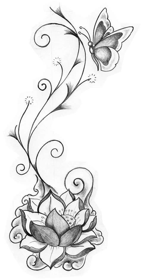 Imagenes Wallpaper Para Dibujar | m 225 s de 25 ideas fant 225 sticas sobre dibujos en pinterest