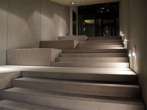 Design Au 223 En Treppenaufgang
