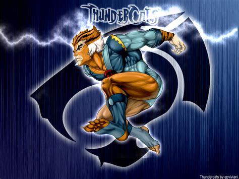 imagenes seguidas html thundercats fondos de pantalla taringa