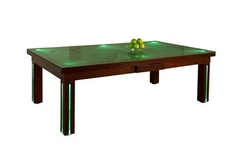 Convertible Pool Dining Table Convertible Dining Room Pool Table