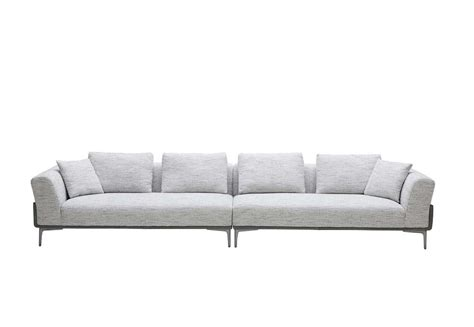 sectional sofas nj sectional sofas nj sofa nj italian leather recliner