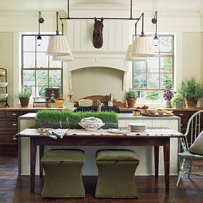 southern living kitchens ideas home wall decoration kitchens southernaccents kitchens