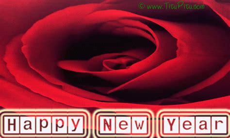 new year msg in hindi haryanvi makhol jokes in hindi