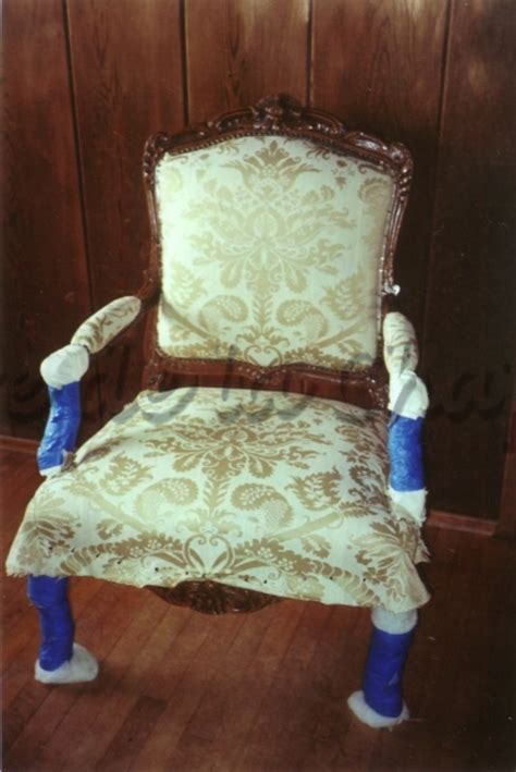 upholstery fabric san diego upholsterer san diego san diego upholstery restoration