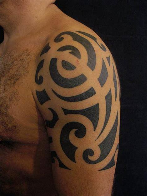 bad tribal tattoo bad trends the worst tattoos you can get