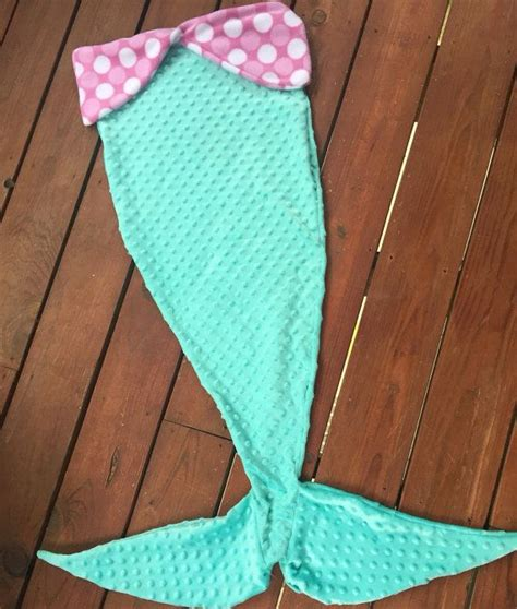 pattern for sewing a mermaid tail 1000 images about sewing on pinterest bucket hat