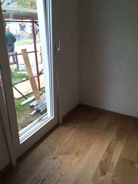 canapé arketipo casa hi low per la citt 224 di accumoli ps architetture