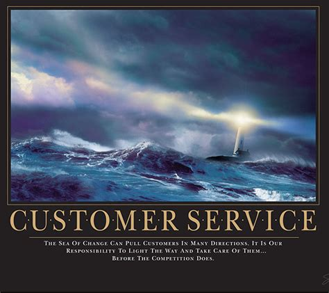 Poster Quotes Motivation Qm040 9 iconic motivational posters customer service motivational posters and motivational