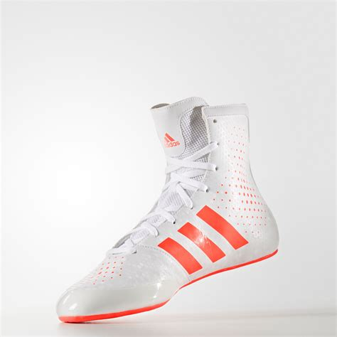 sports and shoes adidas k legend 16 2 boxing shoes ss18 10