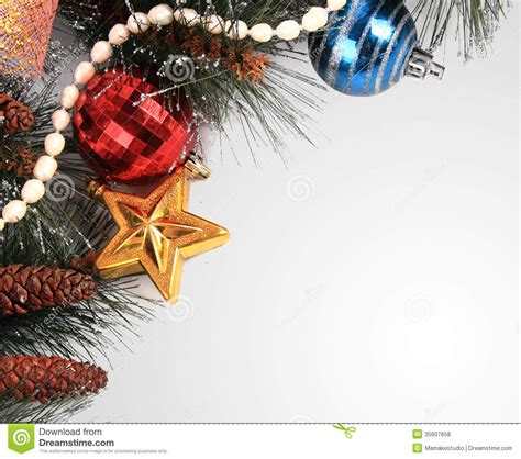 layout design for christmas christmas background stock photo image of golden closeup