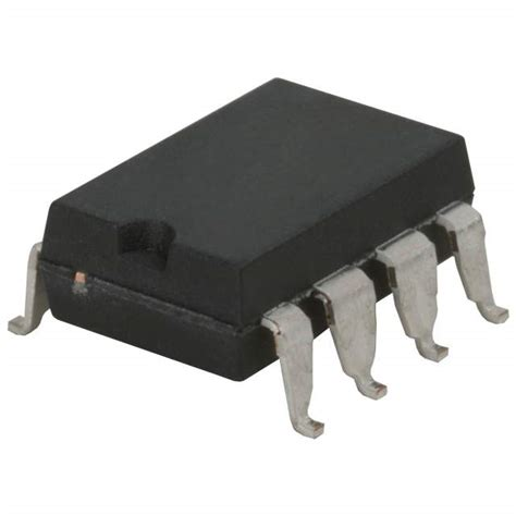 ixys integrated circuits div lba716str ixys integrated circuits division relays digikey
