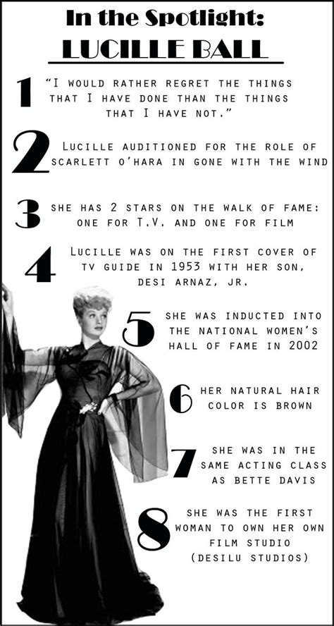 i love lucy trivia 17 best images about strong women on pinterest elizabeth