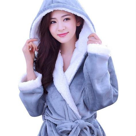 popular dressing gowns womens buy cheap dressing gowns popular cotton dressing gown buy cheap