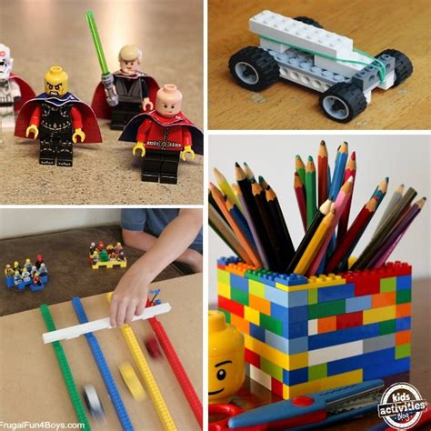cleverly 75 tips crafts hacks and projects for your a whole lot easier and a lot more paperback book books legos 75 ideas tips and hacks legos and lego
