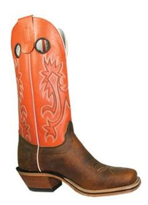 most comfortable cowboy boots for men most comfortable cowboy boots women on pinterest ladies