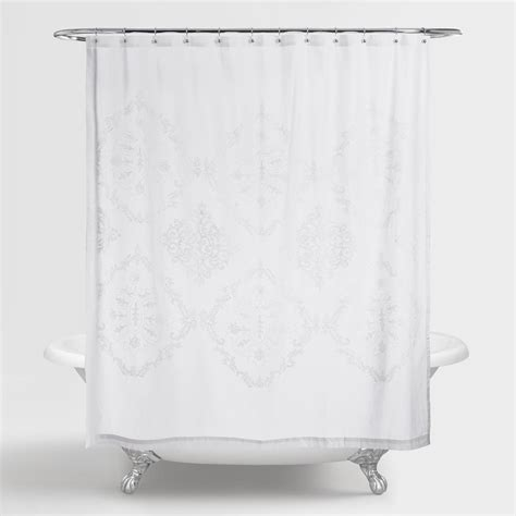 best way to clean net curtains best way to clean cloth shower curtain curtain