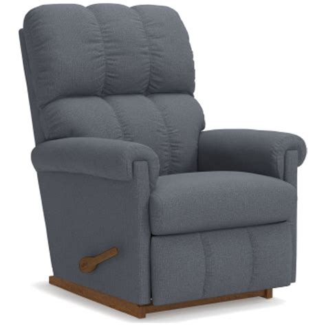 a recliner vail reclina rocker 174 recliner