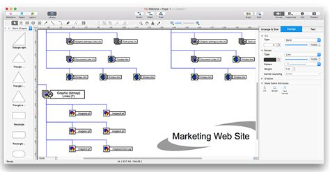 open visio on mac how to open ms visio 174 2013 2016 files on a mac 174 how to