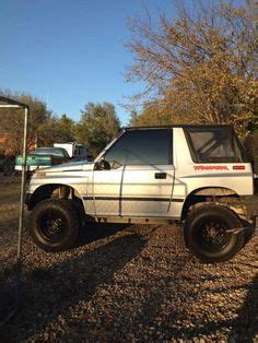 1000+ images about geo tracker on pinterest   steering