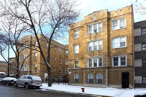 rogers park apartments rentals chicago il apartments