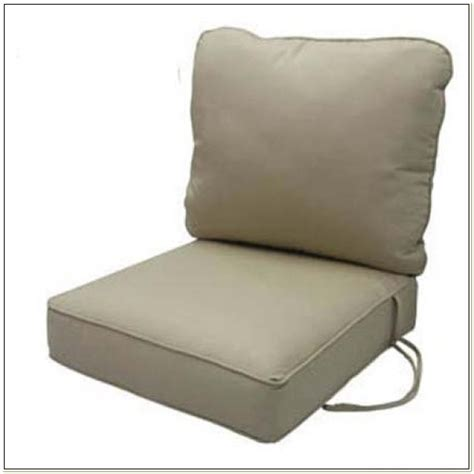 Universal Replacement Patio Chair Cushions cv linens chair covers universal chairs home