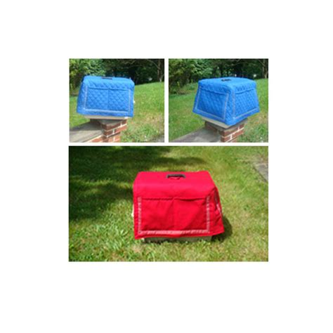airline crate custom airline crate plastic crate crate covers mighty mite gear